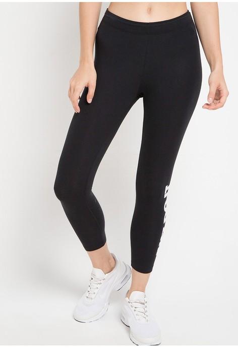 hot sale online b83ac a25b3 Nike Indonesia - Jual Nike Online   ZALORA Indonesia ®