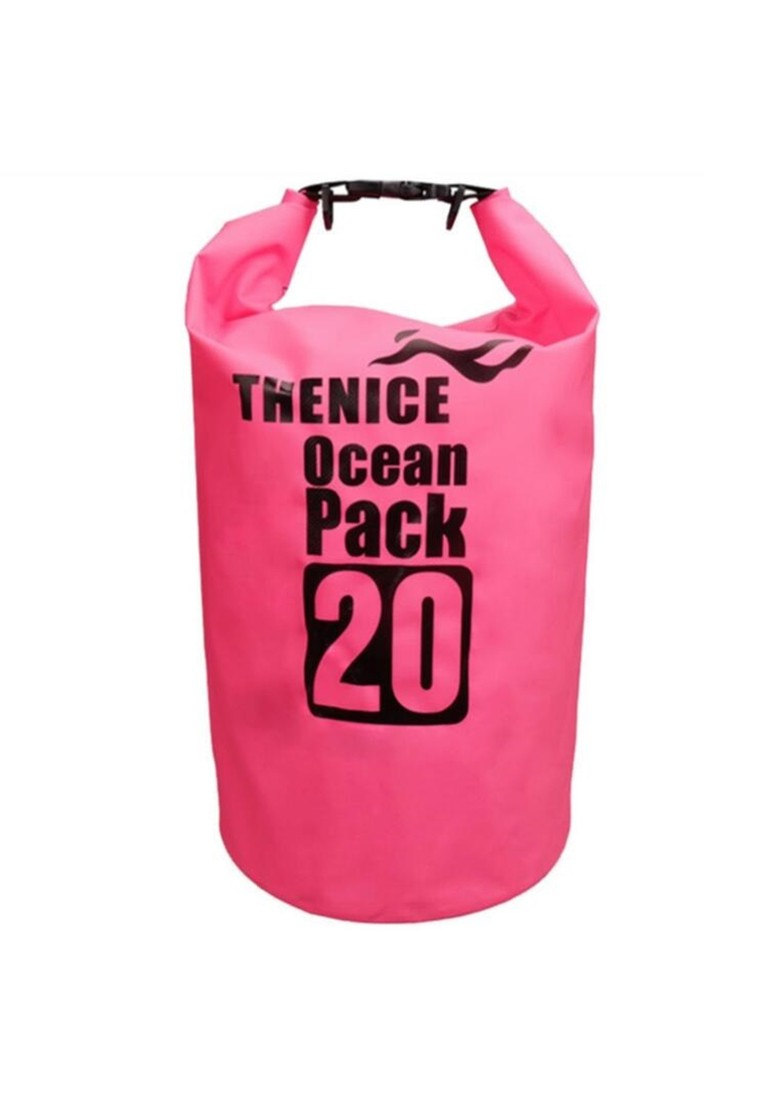 Thenice Ocean Pack and Portable Waterproof 20L