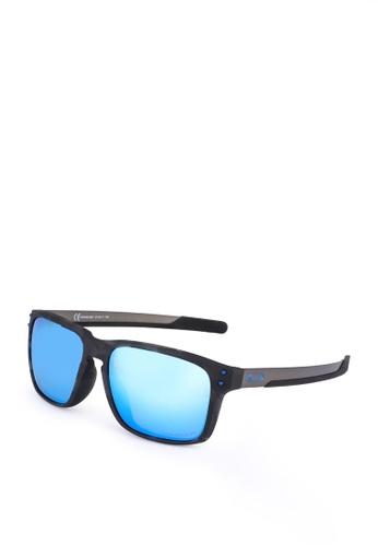 OAKLEY blue Performance Lifestyle OO9385 Sunglasses 1E00EGL8DBD9A6GS_1