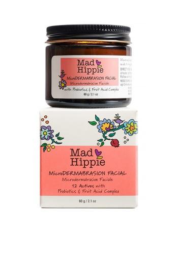 Mad Hippie Mad Hippie MicroDermabrasion Facial 29520BEBB808E4GS_1