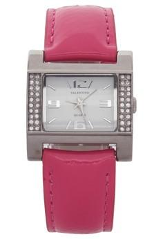 Analog Watch 20121200