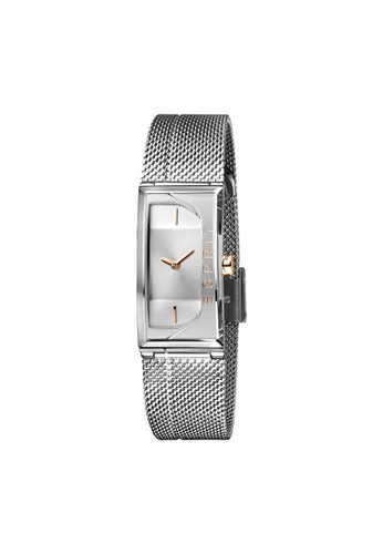 Esprit Watches silver Esprit Women Houston D40CAAC14AED9AGS_1