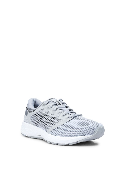 Buy ASICS Running Shoes Online   ZALORA Singapore 0ccb4ee7d503e