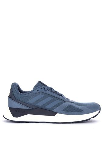 adidas blue adidas run80s 86E29SHF33BA6EGS_1