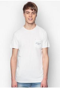 Beaman T-Shirt