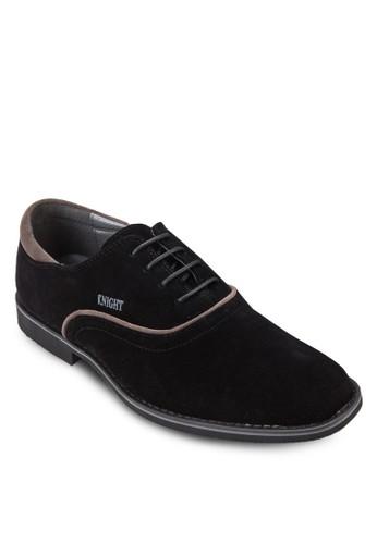 繫帶仿麂皮鞋, 鞋esprit 尖沙咀, 鞋