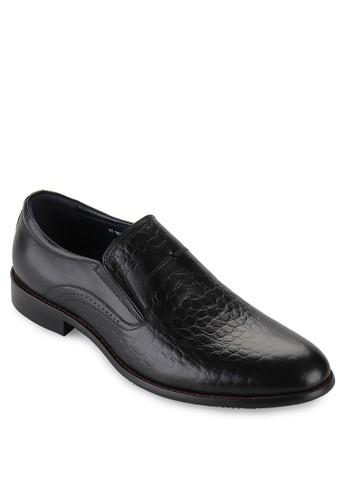 MARC & STUART Shoes black Hk-6-C15 MA456SH93APEID_1