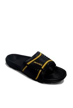 Mirage II Sports Sandals