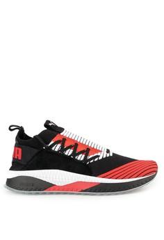 d39d845199 Puma Indonesia - Belanja Sepatu Puma | ZALORA Indonesia
