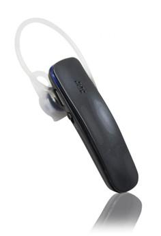 FineBlue HF88 Bluetooth Headset