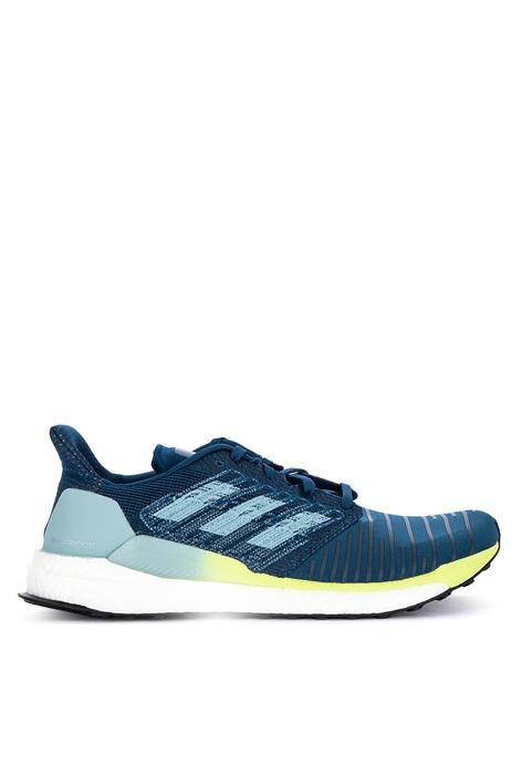 bb1a2474350 Shop adidas Sports for Men Online on ZALORA Philippines