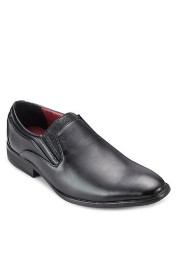 尖頭商務正esprit 香港 outlet裝皮鞋, 韓系時尚, 梳妝