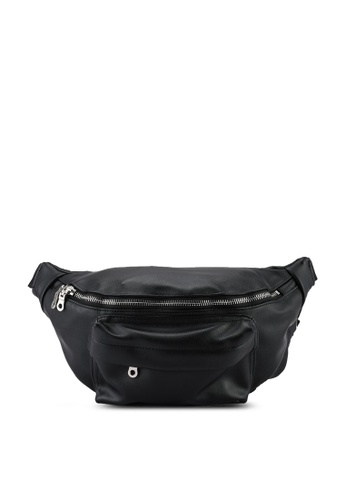 GLOBAL WORK black MEN BAG 64E92AC2071355GS_1