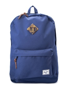 Herschel Settlement Case Pouch Php 990.00. Heritage Tortoise Shell Backpack  HE958AC0J9ZAPH 1 03fec61bc94dc