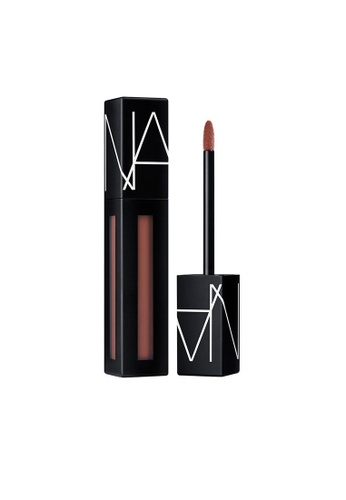 NARS beige Somebody To Love – POWERMATTE LIP PIGMENT. 492A5BE6EAAB8FGS_1