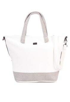 Shoulder Bag D3478