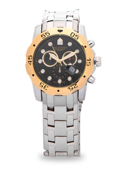 Analog Watch 20121884