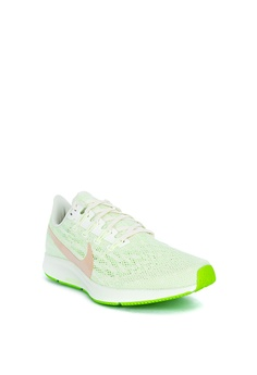 official photos c35c3 7e75e Nike Wmns Nike Air Zoom Pegasus 36 Shoes Php 6,295.00. Available in several  sizes