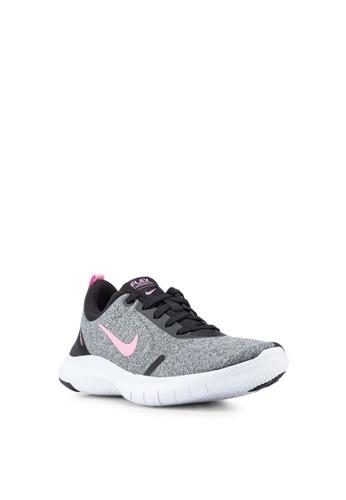 37891273c905 Buy Nike Women s Nike Flex Experience RN 8 Shoes Online