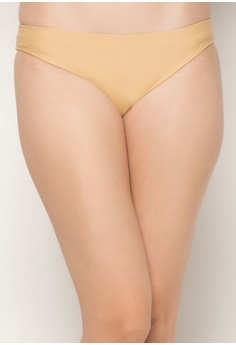 Ivy Swimwear Bottom