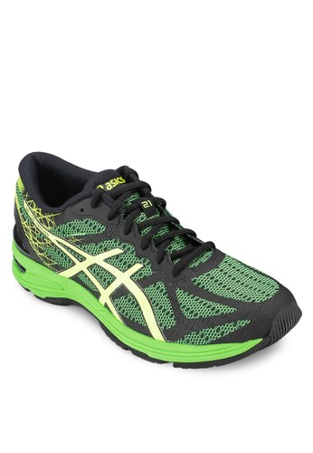 Gel-Ds Trainer 21 esprit 鞋運動鞋, 鞋, 運動