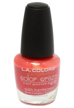 Nail Lacquer- Magnetic Force