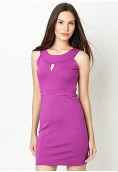 SD Xoan Dress
