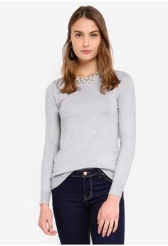 d68a679a639 Buy Knitwear   Cardigans For Women Online on ZALORA Singapore