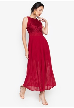 86832fad4691e Shop Formal Dresses For Women Online On ZALORA Philippines