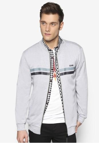 Speed+ 運動外套, esprit 衣服服飾, 外套