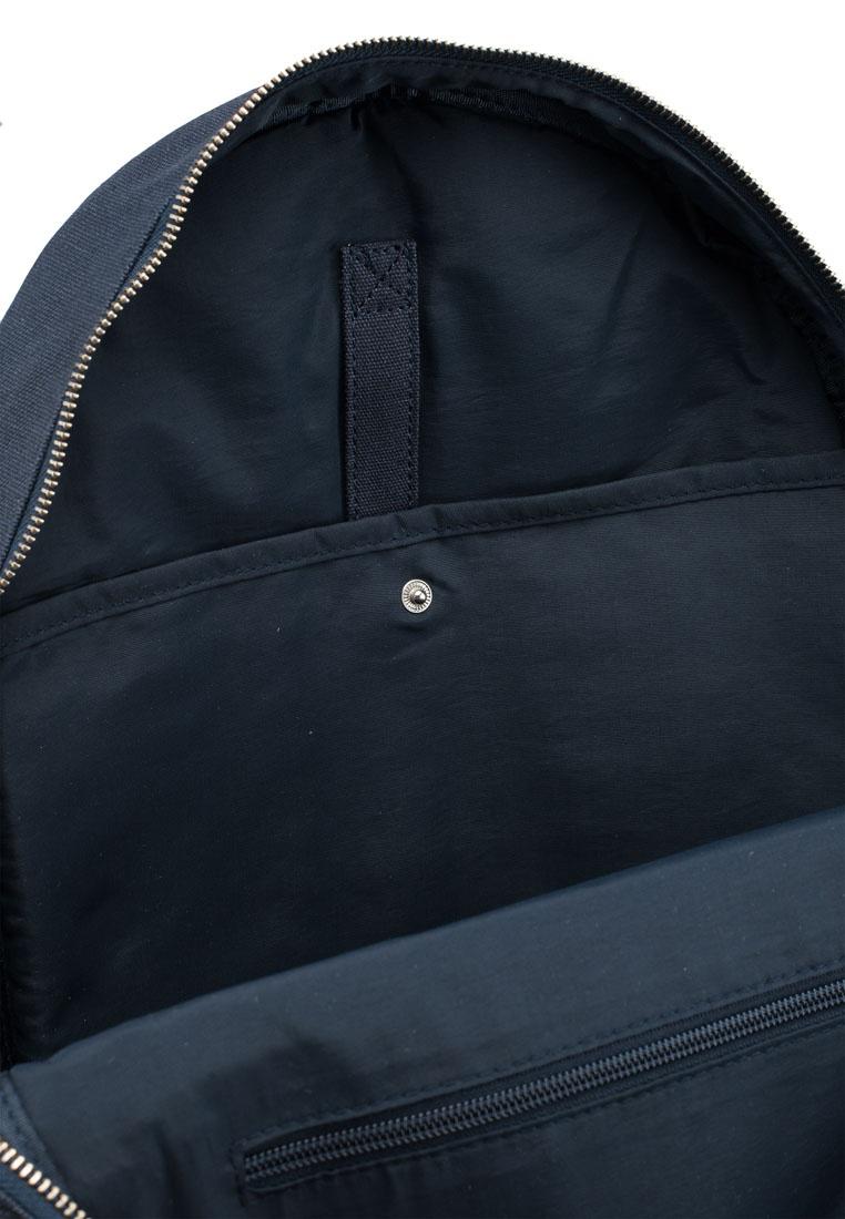 3525c8d63b ... Black Portbury Pink Backpack Navy Friday Jack Wills H470Zq ...