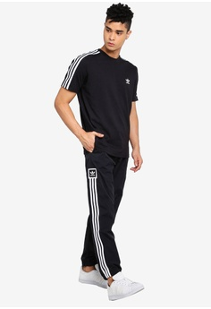 Buy adidas Men Pants Online | ZALORA Hong Kong