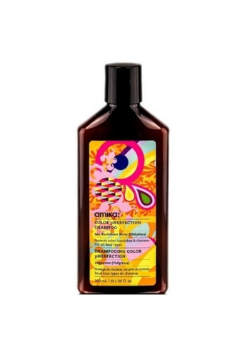 Amika Color pHerfection Shampoo (300ml) A270FBEDB53201GS_1