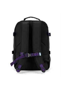 OnlineZalora Kong Hong Peeps Bags Buy Women dBCerxo