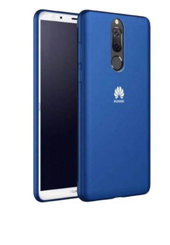 promo code 06eb1 848bb X-Level Soft Case For Huawei Nova 2i