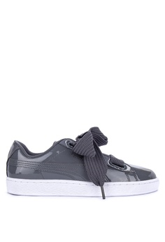 f680e94554f Shop Puma Shoes for Women Online on ZALORA Philippines