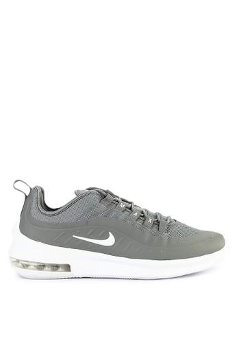 Nike grey Nike Air Max Axis Shoes 83808SHA93DF59GS_1
