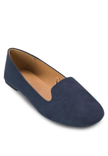 Sadiesprit 京站e Slippers, 女鞋, 船型鞋