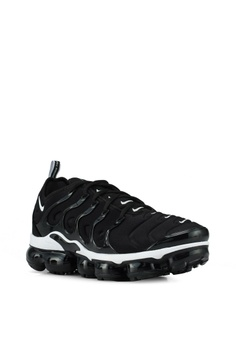 20% OFF Nike Air Vapormax Plus Shoes RM 775.00 NOW RM 619.90 Sizes 8 629228fcf