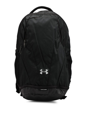 Buy Under Armour Team Hustle 3.0 Backpack Online on ZALORA Singapore 73704fefe14