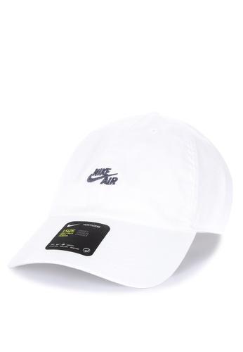 723afbc9 Shop Nike Nike Air Heritage 86 Cap Online on ZALORA Philippines