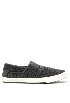 Cartel Sneakers