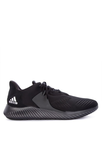 brand new 9a00b c037c Shop adidas adidas alphabounce rc 2 m Online on ZALORA Philippines