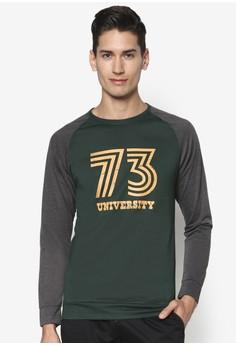 73 University Sweatshirt