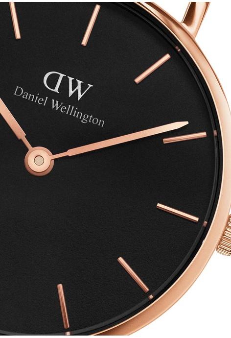 559614b83465 Buy Daniel Wellington Women Watches Online