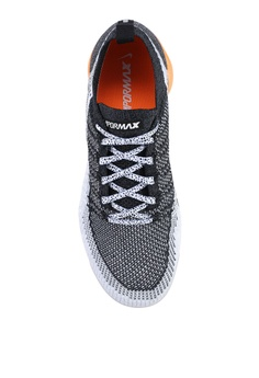 ce3124ee782c7 ... wholesale nike shoes for men buy nike online on zalora singapore fad5d  199f5