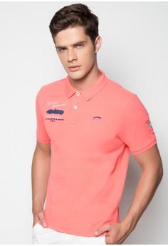 Calder Polo Shirt