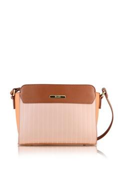 4134e508a8ddfb Shop Elle Bags for Women Online on ZALORA Philippines