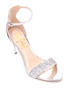 Dionne High Heels