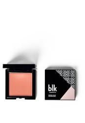 blk cosmetics orange Sun-Kissed (Peach) - Intense Color Powder Blush 956C5BEF7409EEGS_1